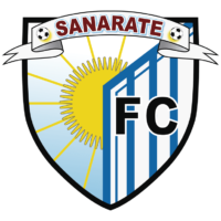 Logo Sanarate FC