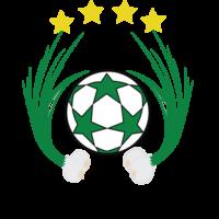 logo-deportivo-achuapa