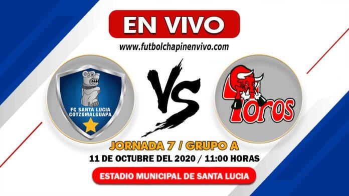 Santa-Lucia-Cotzumalguapa-vs-Malacateco-en-vivo