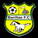 Logo Barillas FC
