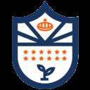 Logo FC Villanueva