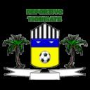 Logo Tiquisate
