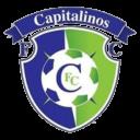 logo capitalinos