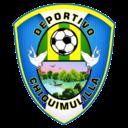 logo chiquimulilla