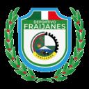 logo deportivo fraijanes