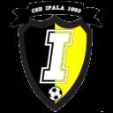 logo ipala