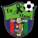 logo melchor