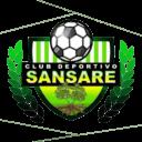 logo sansare