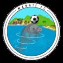 logos manatí fc