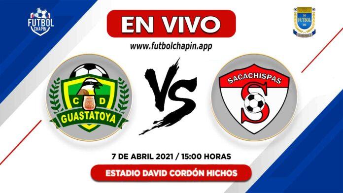 Guastatoya-vs-Sacachispas-en-vivo