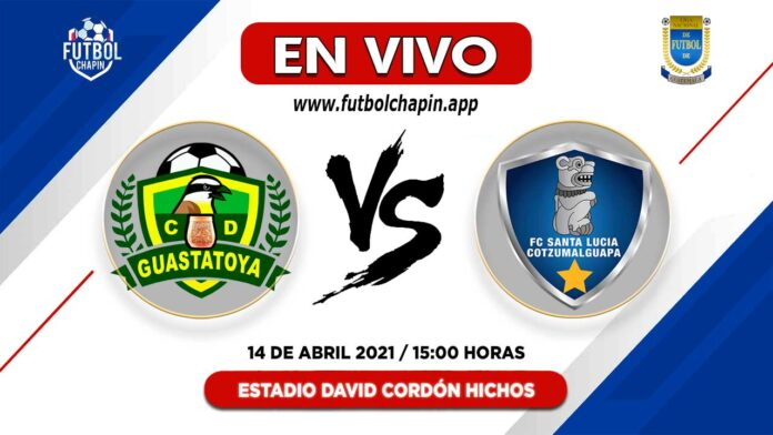 Guastatoya-vs-Santa-Lucia-Cotzumalguapa-en-vivo