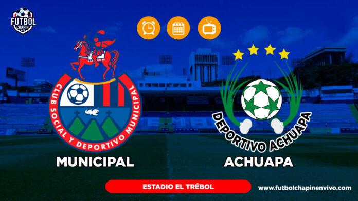 Municipal-vs-Achuapa-hora-y-canal
