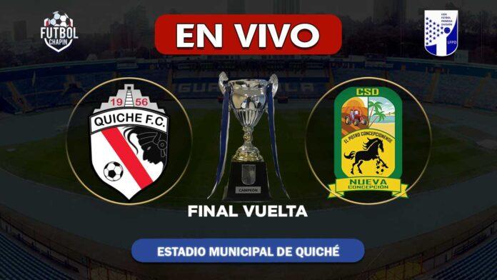 Quiché-vs-Nueva-Concepción-final-vuelta