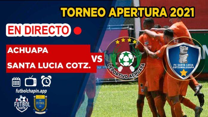 Achuapa-vs-Santa-Lucia-en-directo