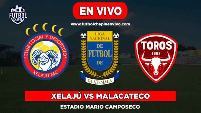 Xelajú-vs-Malacateco-en-vivo-online