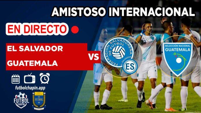 El-Salvador-vs-Guatemala-en-directo