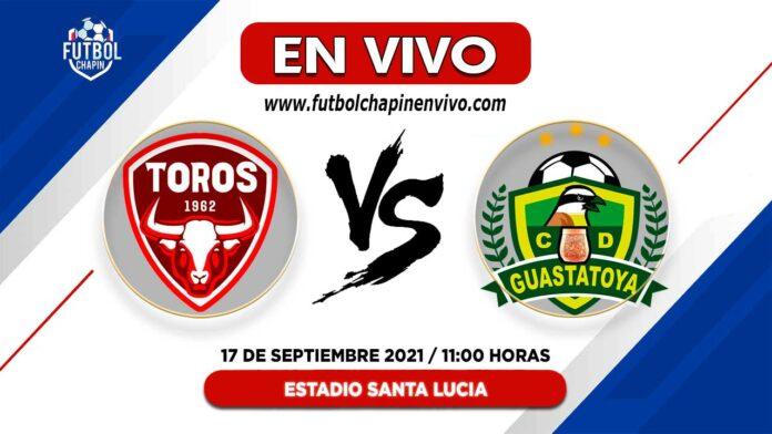 Malacateco-vs-Guastatoya-en-vivo