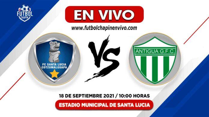 Santa-Lucia-Cotzumalguapa-vs-Antigua-en-vivo